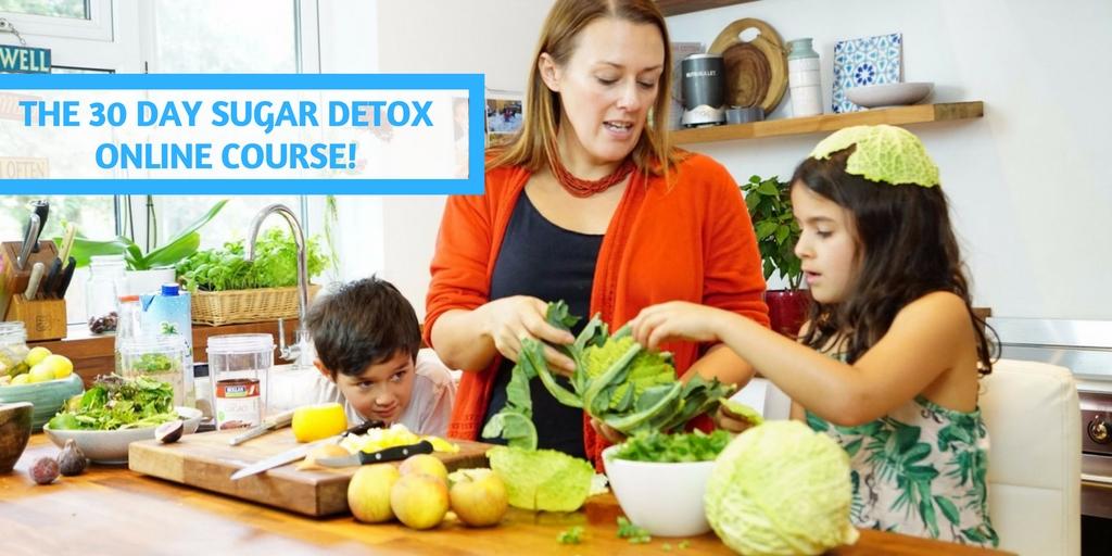 30-day-sugar-detox-banner-image