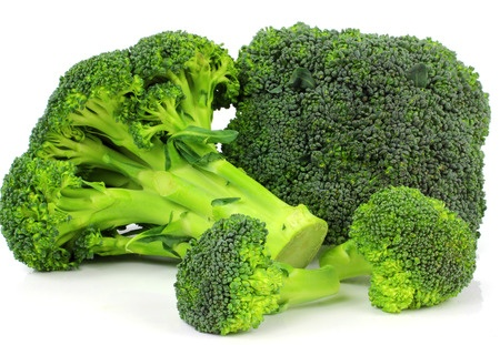 top 3 cancer fighting foods how to use them