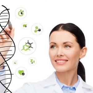 DNA Testing Norfolk Norwich
