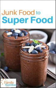 junk-food-to-super-food-cover-snip