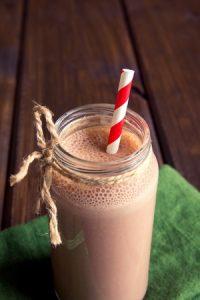 chocolate-smoothie-milkshake