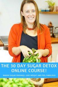 30-day-detox-sidebar-image-1