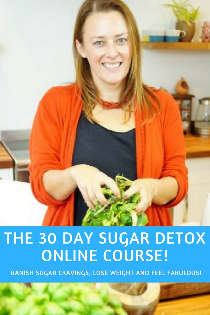 30-day-sugar-detox-online-course
