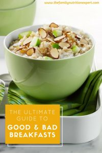 good-and-bad-breakfasts