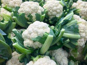 vegetable-1729897_640